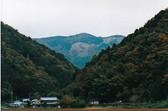 Kasagata_1_2