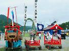 Matsuri_002_s2