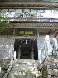 Img_8396