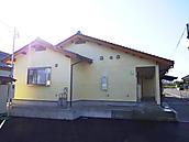 P1050859
