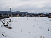 P2260103
