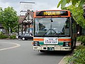 P7110051