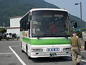 P7280010