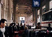 Milano36_2