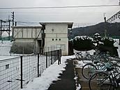 20130119_105933
