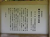 P6150045_4