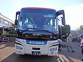 P9210075